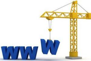 Webs Mexico