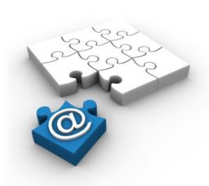 Servicios especiales Websmexico.org