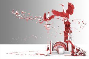 Websmexico.org Diseño creativo